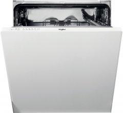 Вбудована посудомийна машина WHIRLPOOL WI 3010