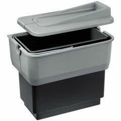 Контейнер для мусора BLANCO SINGOLO-S (512881)