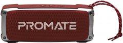 Акустическая система Promate OutBeat 6 Вт Red (outbeat.red)