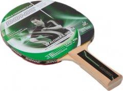 Ракетка для настольного тенниса Donic Waldner 400 (713062)