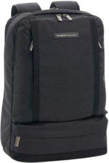 "Рюкзак для ноутбука Hedgren Central 15.6"" Black (HCTL03/482-01)"