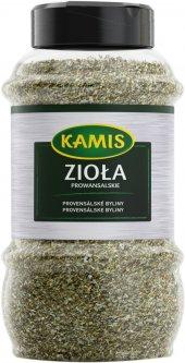 Прованские травы Kamis 145 г (5900084257466)