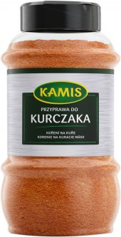 Приправа Kamis для курицы 745 г (5900084257688)