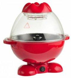 Аппарат для приготовления попкорна SUPRETTO C251