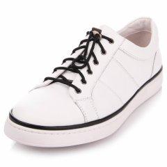 Кеды мужские ditto 7587 44 Белый