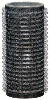 Бигуди-зажимы Titania 4 шт диам. 25 мм (4008576391573)