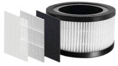 Фильтр для очистителя воздуха WetAir FAP-20