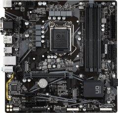 Материнская плата Gigabyte B560M DS3H (s1200, Intel B560, PCI-Ex16)