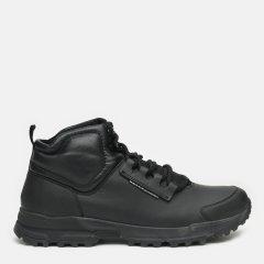 Ботинки Mida 12403(3М) 45 Черные (2000002724643)