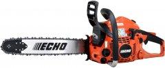Цепная пила Echo CS-501SX 45 см шина