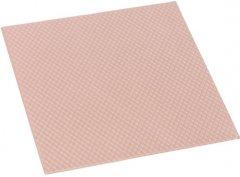Термопрокладка Thermal Grizzly Minus Pad 8 - 30x30x1.5 мм (TG-MP8-30-30-15-1R)