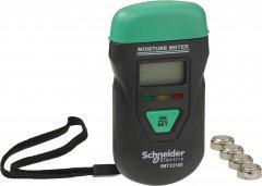 Гигрометр Schneider Electric Thorsman (IMT23208)