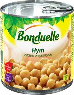 Нут Bonduelle 310 г (3083681068481)