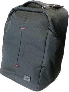 "Рюкзак для ноутбука Roncato Defend 17"" Gray (417165/22)"