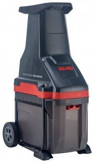 Измельчитель электрический AL-KO ComFort MH 2810 (113872)