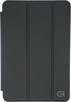 Обложка ArmorStandart Smart Case для Apple iPad 9.7 (2017/2018) Black (ARM54796)