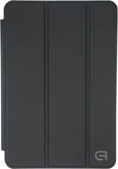 Обложка ArmorStandart Smart Case для Apple iPad mini 5 (2019) Black (ARM54803)