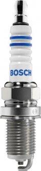 Свеча зажигания Bosch Никелевые (0 242 235 915)