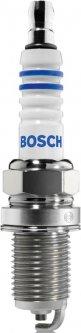 Свеча зажигания Bosch Никелевые (0 242 235 913)