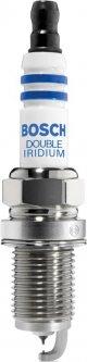 Свеча зажигания Bosch Iridium (0 242 236 605)