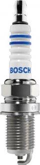 Свеча зажигания Bosch для малых двигателей (0 242 035 500)