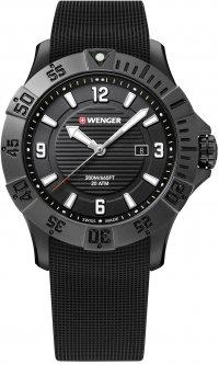 Мужские часы Wenger W01.0641.134