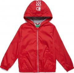 Куртка United Colors of Benetton 2WU053HF0.K-015 L (8300899439250)