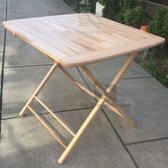 Садовий стіл розкладний з лози Лоза Карпат - садові меблі вулична з лози для саду для дачі альтанки вулиці - терасна елітна садова плетені меблі для дачі
