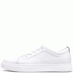 Кеді Zumer 21258 М 41 (8) 27 см White