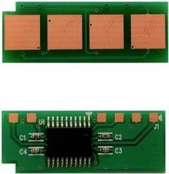 Чип Pantum для картриджа Pantum PC-210E/211EV M6500/M6607/P2200/P2207/P2500/P2507 безлимитный (CHIP-PC-211EV)