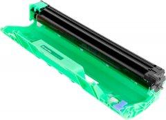 Драм-картридж ColorWay Brother (DR1095) HL-1202/DCP-1602 (CW-DR-B1095M)