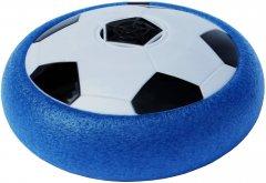Аэромяч RongXin Hover Ball со световыми эффектами 14 см (RX3212)