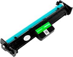 Драм-картридж ColorWay Canon (051) LBP162/MF269/MF267/MF264 (CW-DR-C051MC)