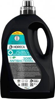 Жидкое мыло антибактериальное 2K Horeca Классическое 5.2 кг (4260637724786)