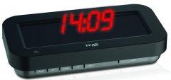 Проекционные часы TFA 60500905