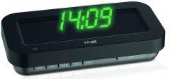Проекционные часы TFA 60500904
