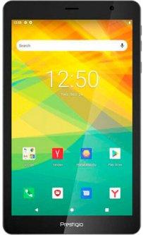 "Планшет Prestigio Node A8 3G 8"" 32GB Slate Grey (PMT4208_3G_E_EU)"