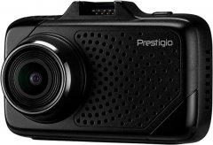 Видеорегистратор Prestigio RoadScanner 700GPS (PRS700GPS/ PRS700GPSCE)