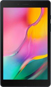 "Планшет Samsung Galaxy Tab A 8.0"" (2019) 2/32GB LTE Black (SM-T295NZKASEK)"
