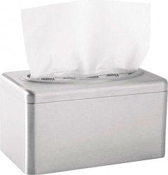 Держатель для бумажных полотенец KIMBERLY CLARK PROFESSIONAL Pop-Up (9924)