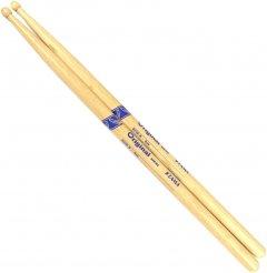 Барабанные палочки Tama O216B (208631)