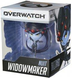 Коллекционная фигурка Blizzard Cute But Deadly Nuit Widowmaker (B63525)