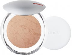 Пудра для лица Pupa Luminys Silky Baked Face Powder №06 Biscuit 9 г (8011607099177)