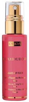 Закрепитель для макияжа Pupa Glamourose Make Up Fixer 50 мл (8011607279586)