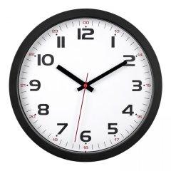 Настенные часы TFA 60305001
