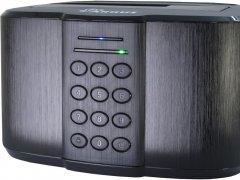 """Док-станция Argus для HDD/SSD 2.5""""/3.5"""" SATA (GD-PDLK02)"""