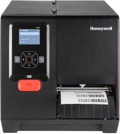 Принтер этикеток Honeywell PM42 (PM42200003)