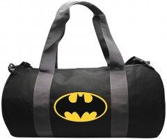 Спортивная сумка ABYstyle DC Comics - Batman (ABYBAG328)