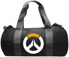 Спортивная сумка ABYstyle Overwatch (ABYBAG325)