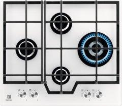 Варочная поверхность газовая Electrolux GME363NV